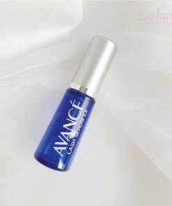 Avance Lash Serum EX 7ml