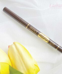 AVANCE LIQUID EYELINER BROWN