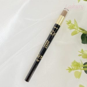 Avance Joli Et 2Way Eyebrow Liquid Tint & Powder Natural Brown