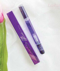 ผลิตภัณฑ์ปลูกขนตา MW Lash Treatment